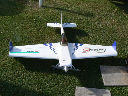2006FunFly-(5)