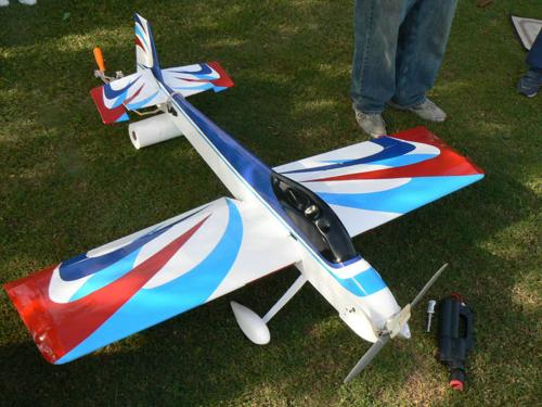 2006FunFly-(6)